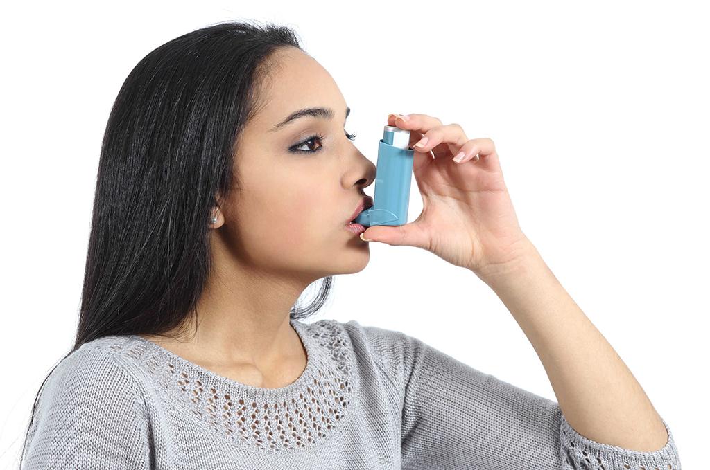 asthma5