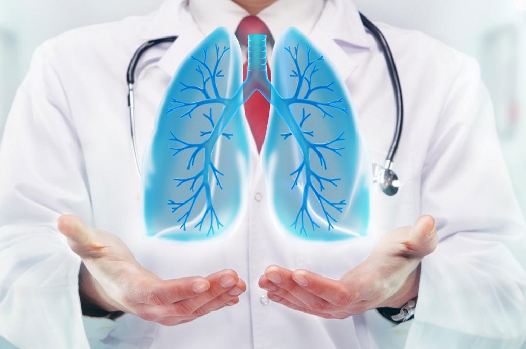 chest-disease1